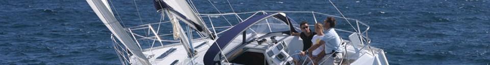 Atlantic Yacht Company